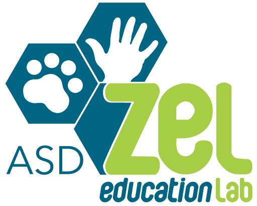 Zel Education Lab