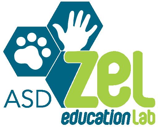 Zel Education Lab
